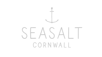 Seasalt of Cornwall