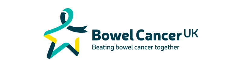 Bowel Cancer UK