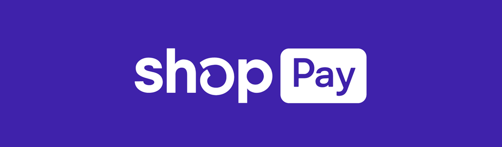 Shop Pay replaces Shopify Pay